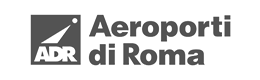 MossWall ADR – Aeroporti di Roma