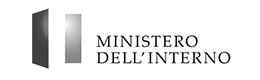 Ministero dell'interno – Sala convegni Campobasso