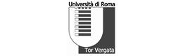 """Università degli studi di """"Tor Vergata"""" – Nuovo rettorato"""