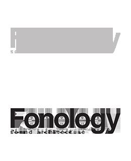 Fonology