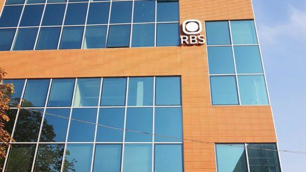 Sistema Ufficio presenta il lavoro presso RBS a Milano