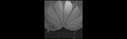 Huawei – Pareti divisorie in vetro