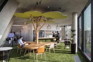 Microsoft office Milano