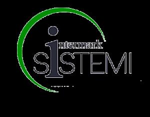 logo intermark per sistema ufficio