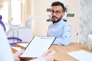 Progettare un ufficio: Guida completa alle norme