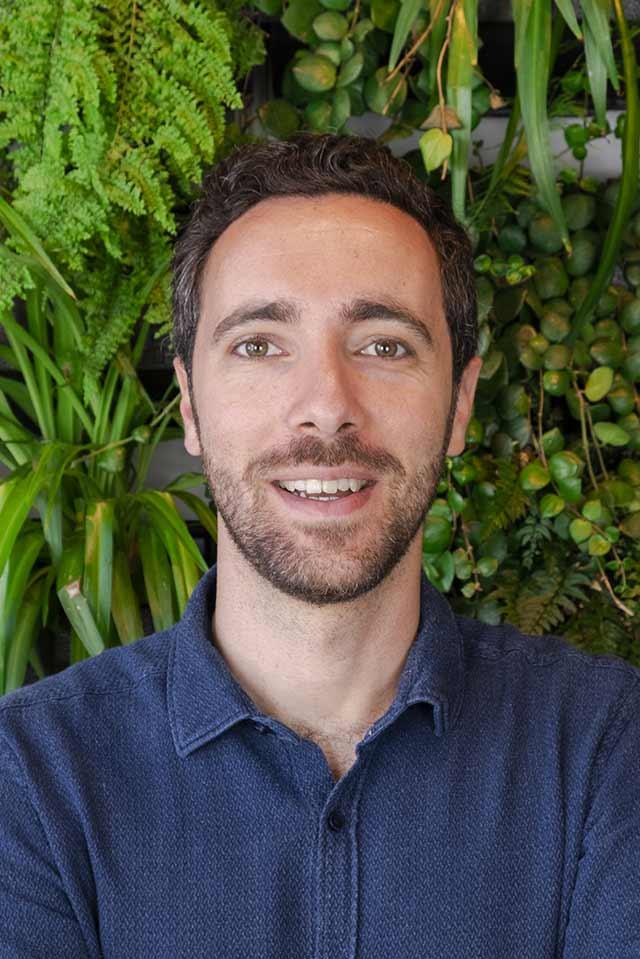 Giorgio Bilancia