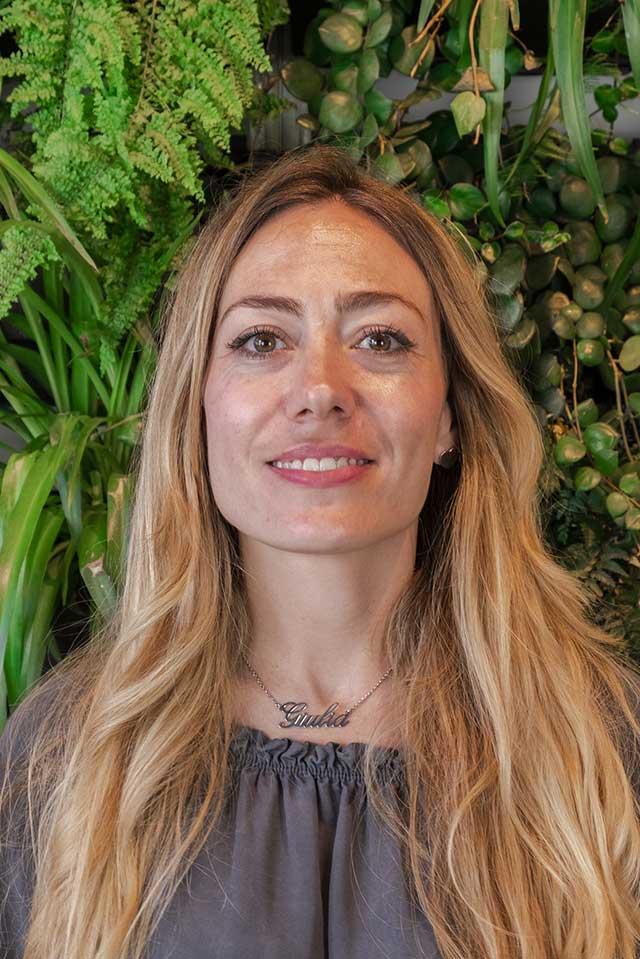 Giulia Coco