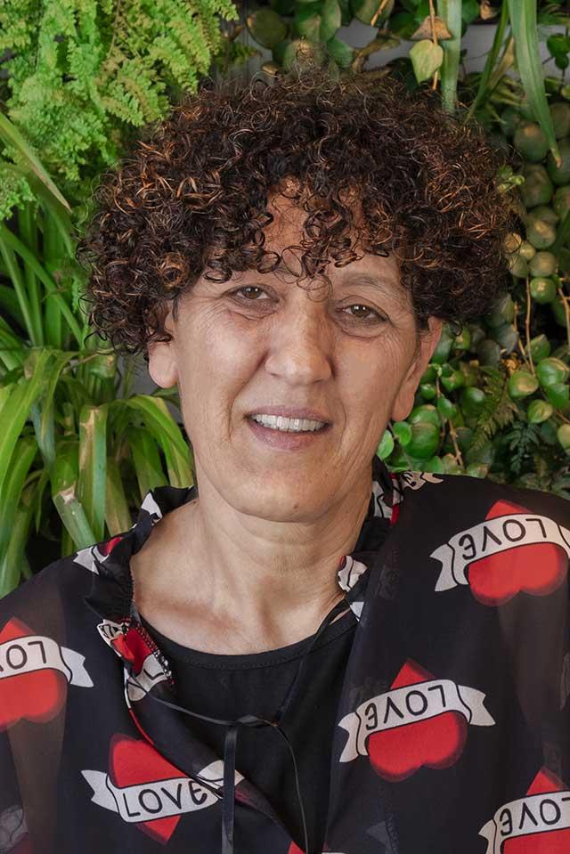 Angela Popolla